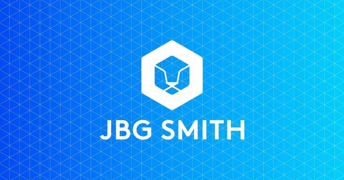 JBG SMITH | Washington DC REIT